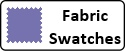 FabricSwatches
