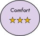 mattresscomfort3icon