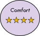 mattresscomfort4icon