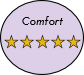 mattresscomfort5icon