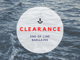 ShipShapeClearance