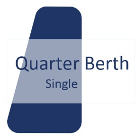 quatersingle