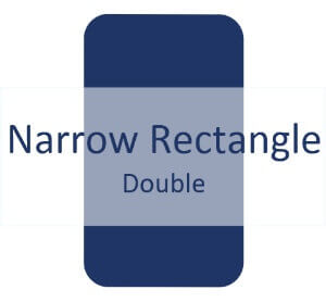 rectangledouble
