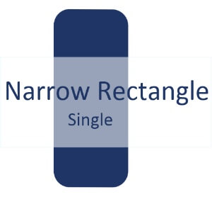 rectanglesingle