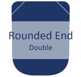 roundenddouble