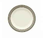 /Galleyware/Melamine/GTWP-7-C