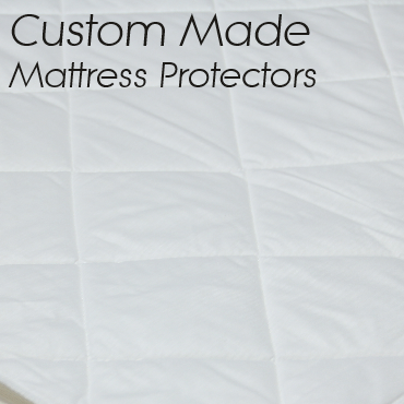 /Bedding/Custom/CustomMP
