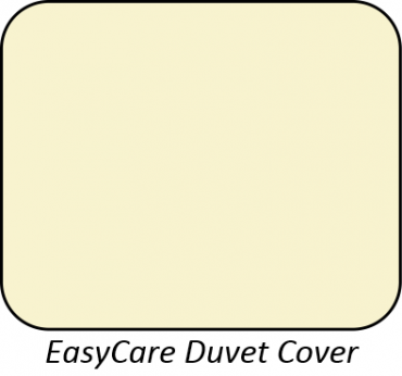 /Bedding/DuvetsandCovers/creamcover