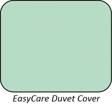 /Bedding/DuvetsandCovers/greencover