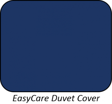 /Bedding/DuvetsandCovers/navycover