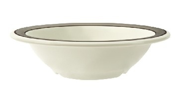 /Galleyware/Melamine/GTB-127-Ca