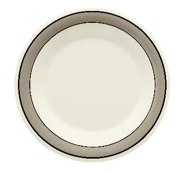 /Galleyware/Melamine/GTWP-9-C