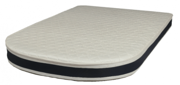 /Mattress/foammarinemattress