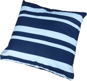 /ScatterCushions/CU-navy-stripe