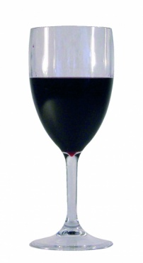ng-joo wine stem