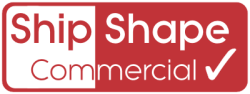 Ship Shape Commercial