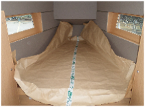 How To Make A Perfect Boat Mattress Template In Just 10 Mins Ship