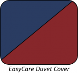 /Bedding/DuvetsandCovers/navyburgundycover