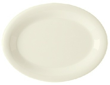 /Galleyware/Melamine/GTOP-120-Di